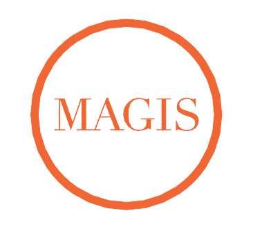 magis-logo-360.jpg